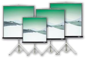 Màn chiếu treo tường HDmovie HC150