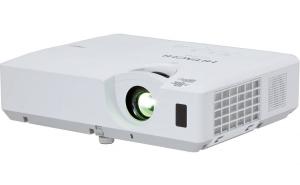 Máy chiếu Hitachi CP-EX4042WN