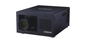 Máy chiếu Hitachi CP-WU13K - Máy chiếu dành cho hội trường lớn