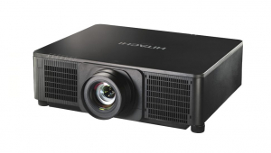 Máy chiếu Hitachi CP-WU9410