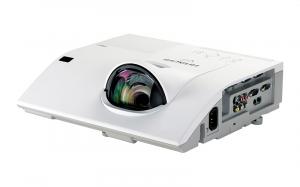 Máy chiếu Hitachi CP-BX301WN