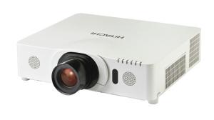 Máy chiếu chuyên dụng Hitachi CP-X8170