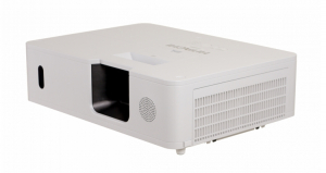 Máy chiếu Hitachi CP-WX5505