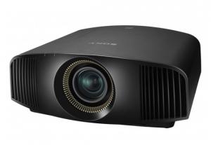 Máy chiếu phim 4K Sony VPL-VW360ES