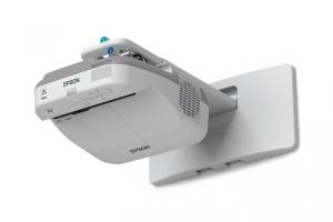 Máy chiếu Epson EB-585Wi