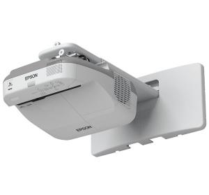 Máy chiếu Epson EB-595Wi