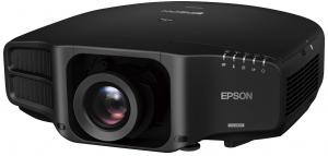Máy chiếu hội trường Epson EB-G7905UNL