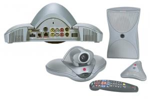 Thiết bị hội nghị truyền hình POLYCOM VSX 7000S
