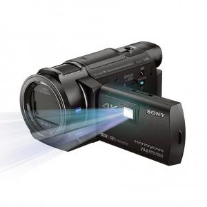 Máy quay KTS Sony Handycam 4K FDR AXP55