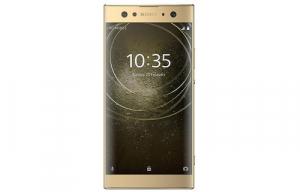 Điện thoại Sony Xperia XA2 Ultra – H4233