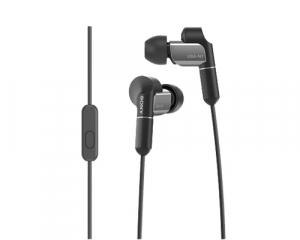 Tai nghe In-ear N1AP | XBA-N1AP