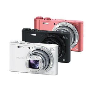 Máy ảnh Sony DSC-WX350