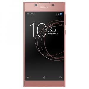 Điện thoại Sony Xperia L1 Dual – G3312