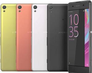 Điện thoại Sony Xperia X – F5122