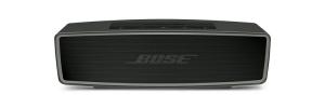 Loa Bose mini soundlink