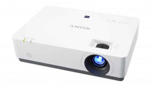 Máy chiếu Sony Model VPL – EX455