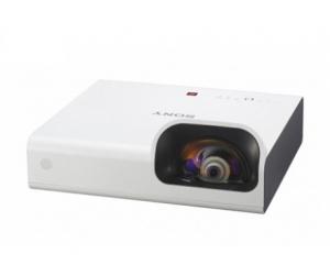 Máy chiếu Sony VPL – SX236