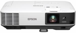 Máy chiếu Epson EB – 2055