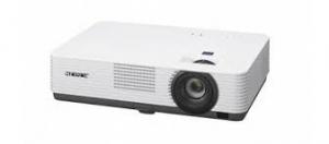 Máy chiếu SonyVPL-DX221