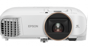 Máy chiếu 3D Epson EH-TW5650