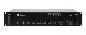 Âm ly truyền thanh ITC T-120