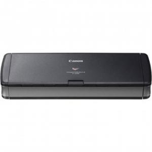 Máy quét Epson DS-360W