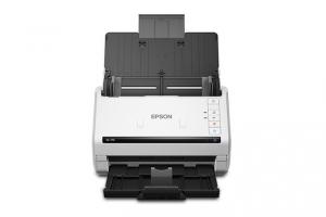 Máy quét màu EPSON DS-770