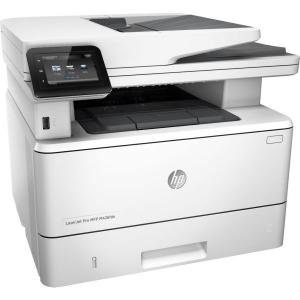 Máy in HP LaserJet MFP M436dn khổ A3 (In ,scan,copy,Duplex,network)