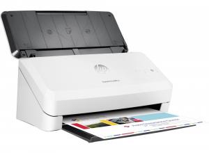 Máy scan HP 2000 S1 (L2759A)
