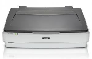 Máy Scan EPSON EXP-12000XL (A3)