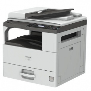 Máy photocopy Ricoh M2701 A3