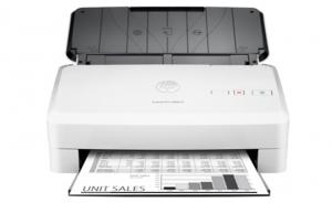 Máy scan HP Pro 3000s3 (L2753A)