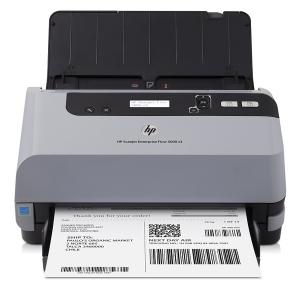 Máy Quét Tài Liệu HP ScanJet Enterprise Flow 7000 S3 (7000S3-L2757A)