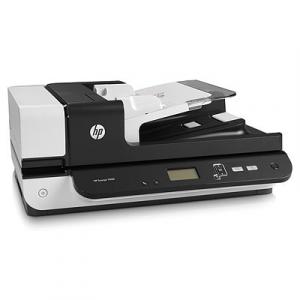 Máy quét HP ENT 7500 Flatbed-L2725B