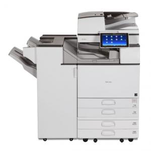 Máy photocopy RICOH Aficio MP 5055 SP