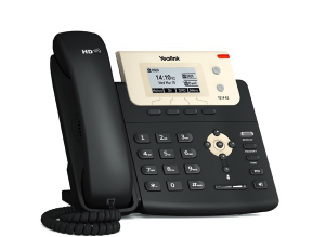 Điện thoại Yealink SIP-T21PE2