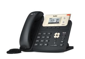 Điện thoại Yealink SIP-T21 E2