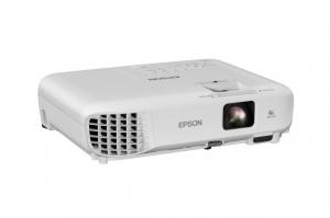 Máy chiếu Epson EB E01