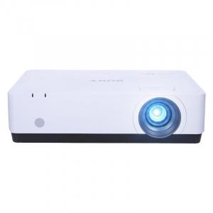 Máy chiếu SONY VPL-EX433