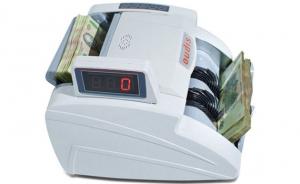 Máy đếm tiền OUDIS 888A