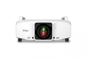 Máy chiếu Epson EB-Z11000NL