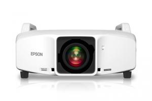 Máy chiếu Epson EB-Z10000UNL