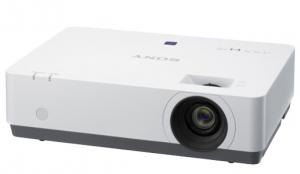 Máy chiếu Sony VPL-EX430
