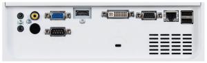 Máy chiếu Roly RL-S600X