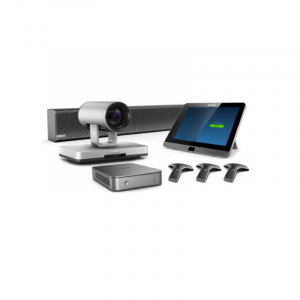 Yealink ZVC800 Touch Zoom Rooms Kit